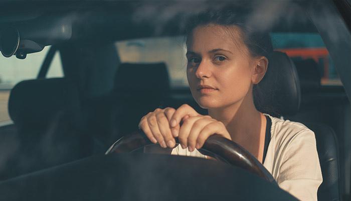 CBR praktijkexamen voor rijbewijs B gaat veranderen (deel 2)