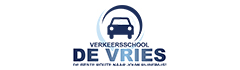 Verkeersschool de Vries